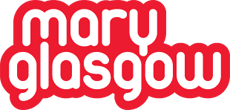Mary Glasgow Magazines