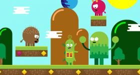 Aliens videojuego