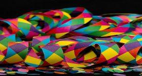 cintas-coloridas-carnaval