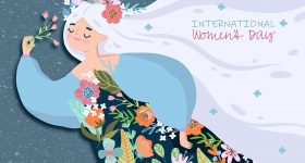 international-womens-day-4887650_1280